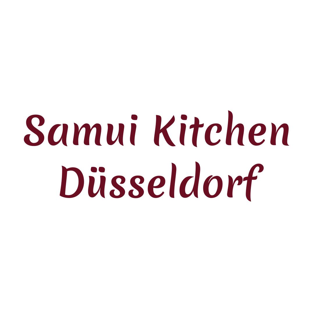 Samui Kitchen Düsseldorf (1)