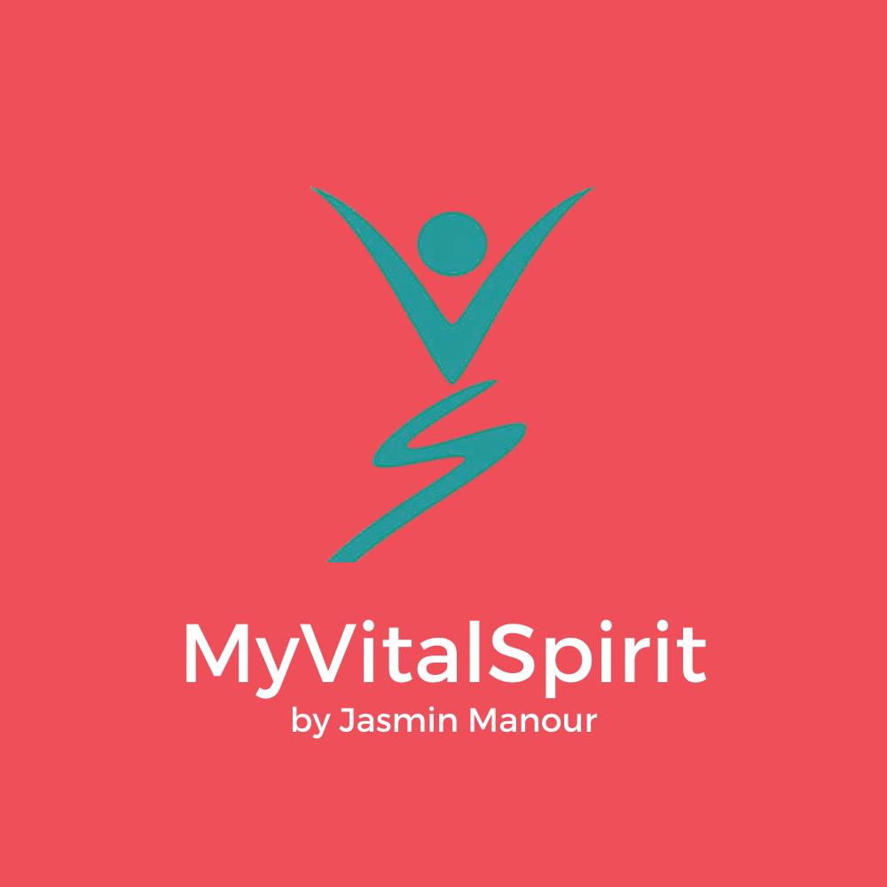 MyVitalSpirit (2)